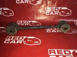 Тяга продольная Toyota Corsa EL55 4E, задняя
