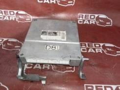 Компьютер Toyota Probox [8966152480] NCP55 1NZ