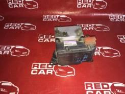 Блок abs Suzuki Jimny 2000 JB23W-213260 K6A
