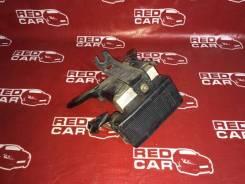 Блок abs Toyota Corona Premio 1996 ST215-0001688 3S-6951111