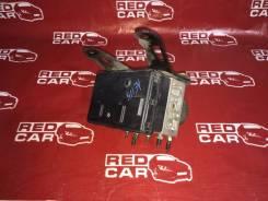 Блок abs Toyota Corolla Spacio AE115 7A