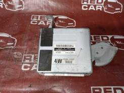 Блок управления abs Toyota Ipsum 1998 [8954144030] SXM15-0040510 3S