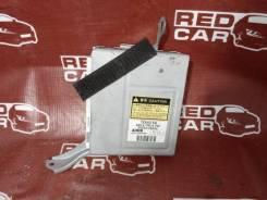 Блок управления abs Toyota Grand Hiace 1999 [8954026420] KCH16-0025168 1KZ