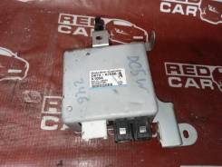 Блок управления рулевой рейкой Mazda Verisa 2006 DC5W-305952 ZY