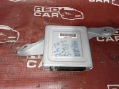 Блок управления abs Toyota Corona Premio 1996 [8954020380] ST215-0001688 3S-6951111