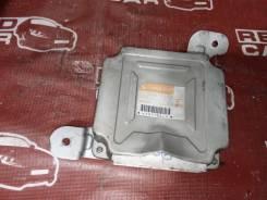 Компьютер Toyota Duet [8956097229] M100A EJ