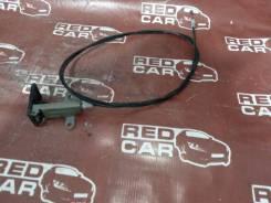 Трос капота Honda Fit 2007 GE6-1048939 L13A