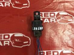 Реле топливного насоса Toyota Land Cruiser FZJ80 1FZ