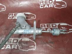 Главный цилиндр сцепления Mitsubishi Libero 1994 CD8V-0101195 4D68