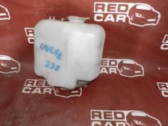 Бачок омывателя Mazda Proceed Marvie 1996 UVL6R-101536 WL