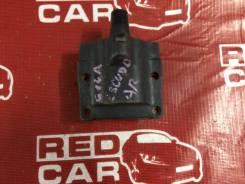 Катушка зажигания Suzuki Escudo TA01W G16A