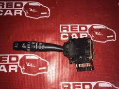Гитара Toyota Nadia SXN15 3S, левая