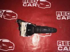 Гитара Nissan Serena 2005 TC24-327393 QR20, правая
