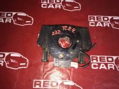 Шлейф-лента air bag Nissan Serena 2005 TC24-327393 QR20