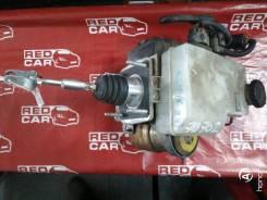Главный тормозной цилиндр Toyota Grand Hiace 1999 KCH16-0025168 1KZ