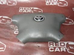 Airbag на руль Toyota Grand Hiace 1999 KCH16-0025168 1KZ