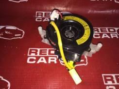 Шлейф-лента air bag Toyota Corolla Spacio AE115 7A