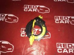 Шлейф-лента air bag Toyota Town Ace 1999 CR52-0003758 3C