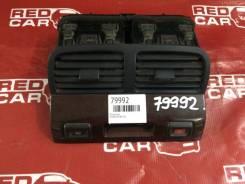 Воздуховод Nissan Cefiro A32