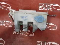Бачок омывателя Suzuki Jimny 2000 JB23W-213260 K6A