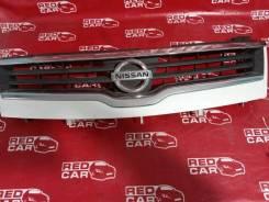 Решетка радиатора Nissan Serena 2005 TC24-327393 QR20