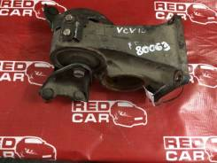 Подушка двигателя Toyota Windom VCV10 4VZ, задняя