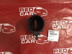 Датчик расхода воздуха Nissan Sunny FNB15 QG15
