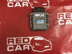 Коммутатор Toyota Estima TCR10 2TZ