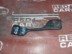 Крепление аккумулятора Honda Fit 2007 GE6-1048939 L13A