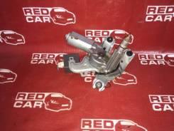 Моторчик заднего дворника Toyota Corona Premio 1996 ST215-0001688 3S-6951111