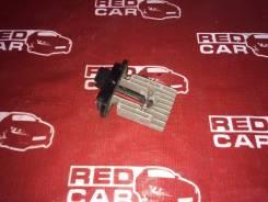 Реостат Toyota Grand Hiace 1999 KCH16-0025168 1KZ