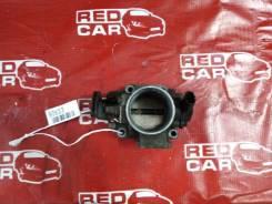 Дроссельная заслонка Mazda Premacy CPEW FS