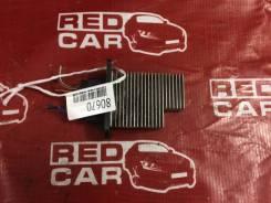 Реостат Toyota Hilux Surf KZN185