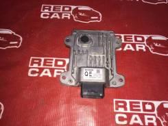 Компьютер Nissan Note 2008 E12-099999 HR12DDR
