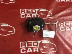 Реостат Mazda Capella GW5R
