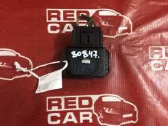 Реостат Toyota Rav4 ACA21