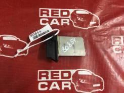 Реостат Nissan Cube Z10