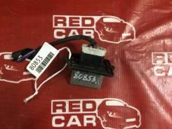 Реостат Mazda Familia BHA6P