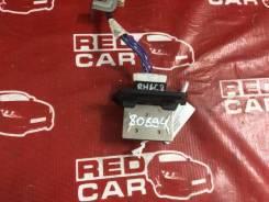 Реостат Mazda Familia BHA6R