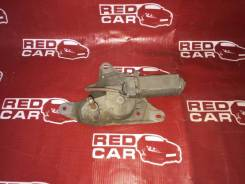 Моторчик заднего дворника Nissan Vanette 2006 SK82MN-307178 F8