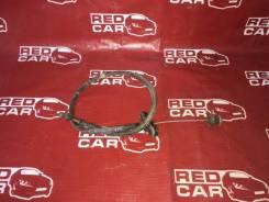 Трос газа Toyota Caldina CT198-0003892 2C