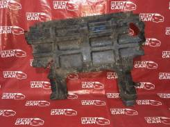 Защита двигателя Nissan Laurel 1996 GNC34-264885 RB25