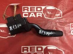 Гитара Honda Odyssey RA6, правая