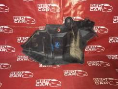 Защита двигателя Nissan Sunny 2000 FB15-110411 QG15, правая