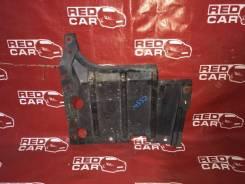 Защита двигателя Mitsubishi Lancer Cedia CS5W 4G93, левая