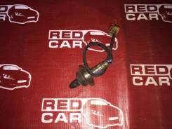 Датчик кислорода Nissan Note 2008 E12-099999 HR12DDR