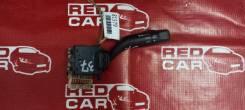 Гитара Mazda Premacy CP8W, правая