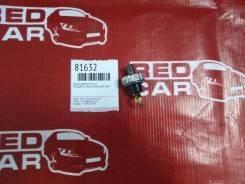 Датчик давления масла Mitsubishi Pajero Mini H58A 4A30