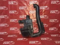 Бачок влагоудалителя Honda Stepwgn 1999 RF1-1404001 B20B