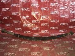 Рессоры Mazda Proceed Marvie 1996 UVL6R-101536 WL, задние
